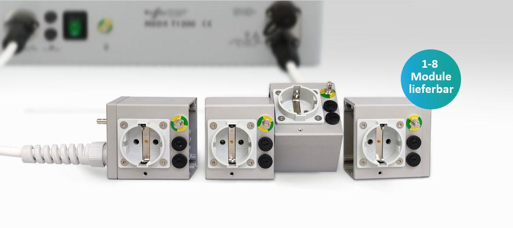medx-t-1200-module-e-medic