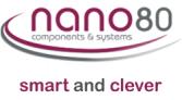 nano80_200x200