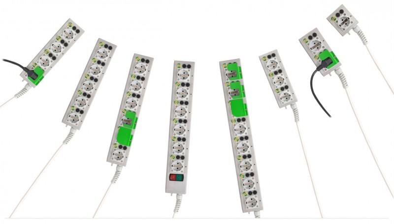 media/image/Vielfalt-Medizinische-Mehrfachsteckdosen-MEDX_e-medic.jpg
