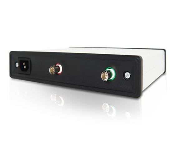 MED Video Isolator 1 Kanal BNC-2
