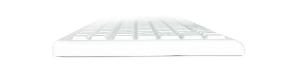 Medical_Tastatur_e-medic_BLT03_Full_Flat