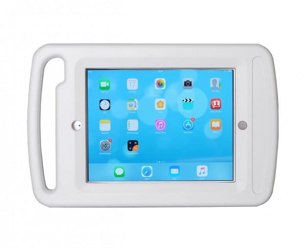 iPad Schutzhülle Tough-Pac für iPad 5/6/Air/Air 2 Modell 2017
