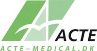 ACTE-Medical-Logo-web_200x200