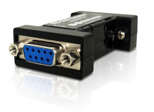 RS232 Isolator STD 2.5KV B 9Pin