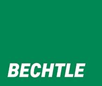 Bechtle