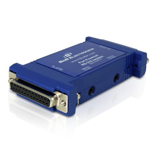 RS232 Isolator STD 4kv B