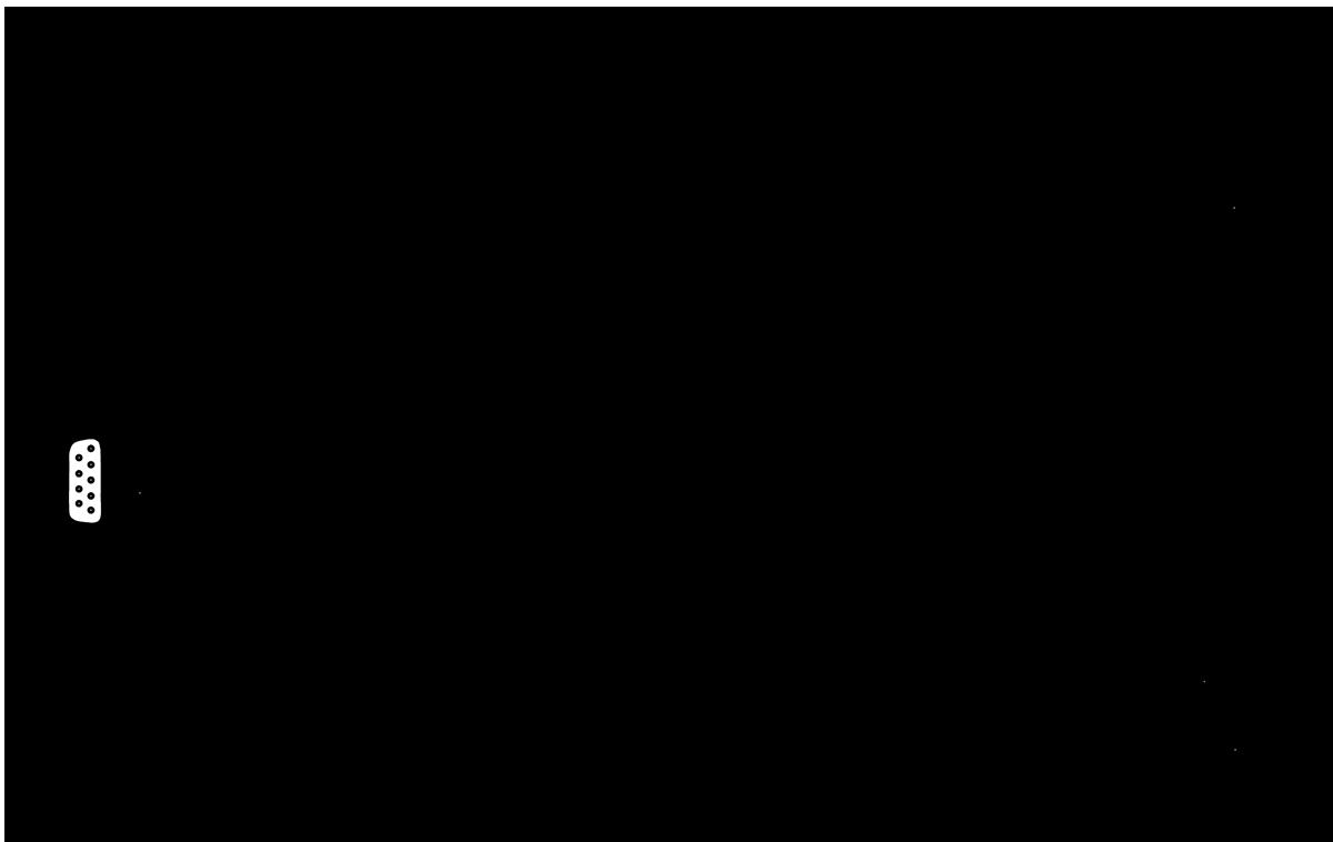 xs-m-zeichnungAnWSk4oheefb2