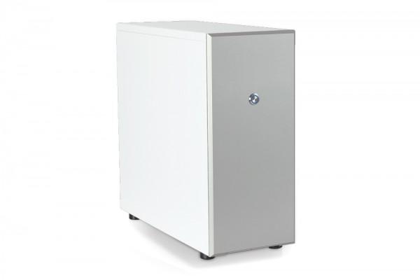 Medizinischer Desktop PC e-medic™ Pro-Line