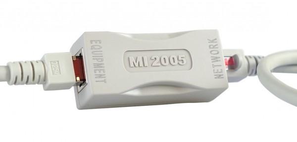 Netzwerkisolator MI 2005
